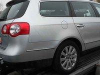 Dezmembrari Volkswagen Passat B6 2.0 TDI BMP
