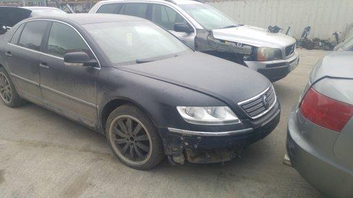 Dezmembrari Volkswagen Phaeton 2003-2010