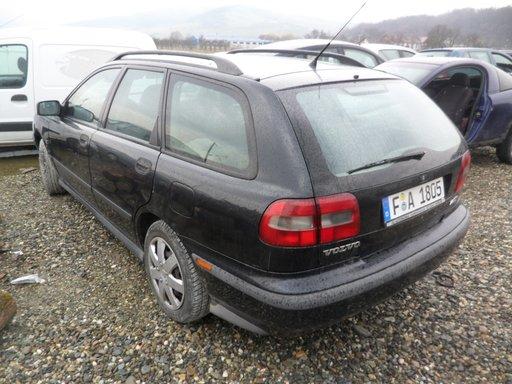 Dezmembrari Volvo V40 1.816v