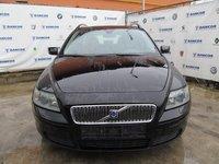 Dezmembrari Volvo V50 1.6 d din 2006