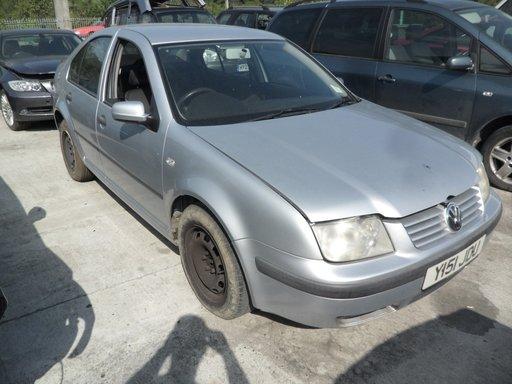 Dezmembrari VW Bora 2001 ALH