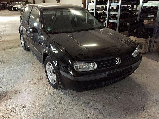 Dezmembrari VW Golf 4, 1.6, 16V, 2usi, 2003, prove