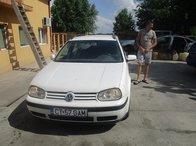 Dezmembrari VW Golf 4 1.9 tdi ALH Combi 2000
