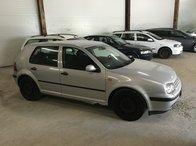 Dezmembrari VW Golf 4, 1999,1.9 TDI, Climatronic, Germania