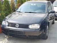 Dezmembrari VW Golf 4