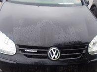 Dezmembrari VW Golf 5 1.9 TDI 2003-2009