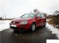 Dezmembrari VW GOLF 5 1K 2.0TDI 2004