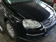 Dezmembrari VW GOLF 5 BREAK 1.9 TDI BLS