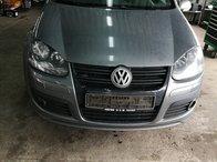 Dezmembrari VW GOLF 5 GT BMN