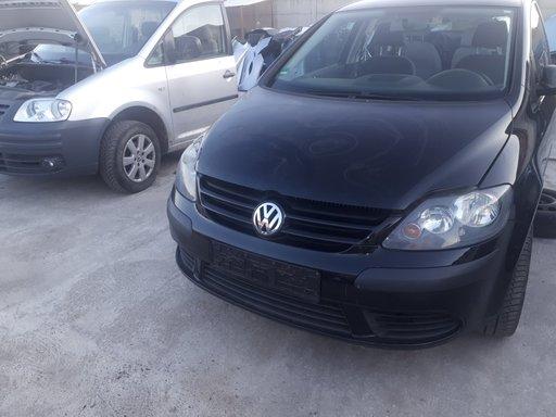 Dezmembrari VW Golf 5 plus 1.9 tdi BLS