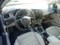 Dezmembrari VW Golf 7 1.4 tfsi din 2013
