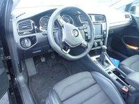 Dezmembrari VW Golf 7 combi din 2014