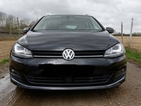 Dezmembrari VW GOLF 7 Variant, (2015) 2.0TDI