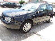 Dezmembrari VW GOLF IV, model masina 2000 Oradea