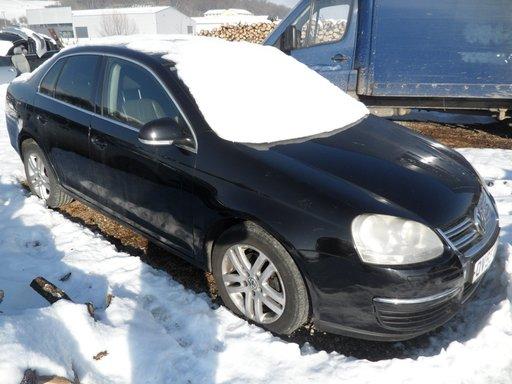 Dezmembrari VW Jetta 2005 2.0 FSI