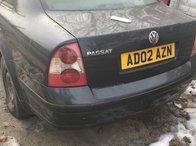 Dezmembrari VW Passat b5.5 2.0 Cod motor AZM