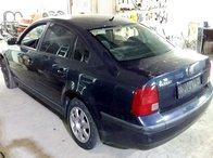 Dezmembrari VW Passat B5 sedan 1999, 1.6i, Germania