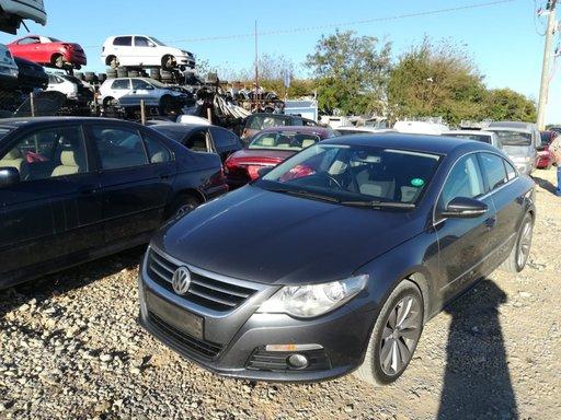 Dezmembrari VW Passat CC 2009 2.0 TDI CBAB cut aut 6 trepte KQC TotalDez