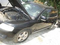 Dezmembrari VW Touareg 2.5 TDI BAC 2005
