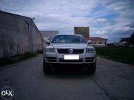 Dezmembrari VW Touareg 7L 2.5 / 3.0 TDI din 2006