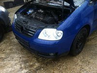 Dezmembrari VW Touran 1.9 tdi din 2005