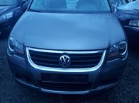 Dezmembrari VW Touran Cros 2.0 tdi BMM