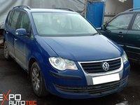 Dezmembrari VW Touran Facelift