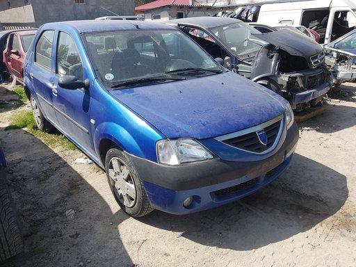 Dezmembraz Dacia Logan 1.4i