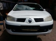 Dezmembreaz Renault Megane 1.5 Dci fabr.2004