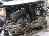 Dezmembres Ford Fiesta 1,4 diesel