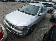 Dezmembrez 2003 Opel Astra G 1.7 CDTI
