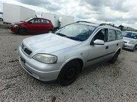 Dezmembrez 2004 Opel Astra G 1.7 CDTI