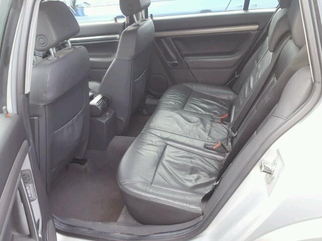 Dezmembrez 2008 Opel Vectra 1.9 cdti motor Z19DTH cutie MZ3