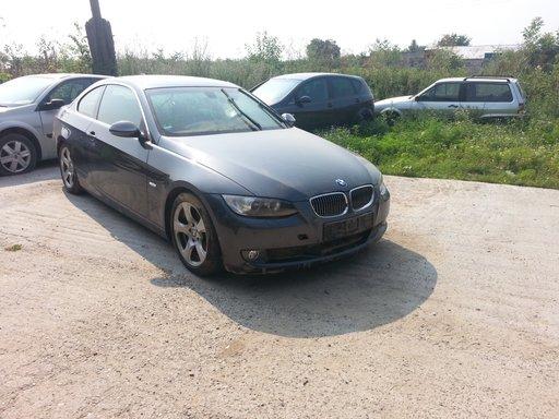Dezmembrez 3' E92 BMW 325i COUPE N53B30A