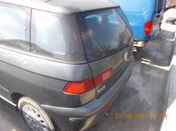 DEZMEMBREZ ALFA ROMEO 145 DIN 2000,1,4 BENZINA