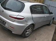 Dezmembrez Alfa Romeo 147, 1.9 diesel, jtd, an 2005