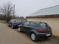 Dezmembrez Alfa Romeo 147 1900 jtd an 2003