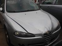 Dezmembrez Alfa Romeo 147 2006 Hatchback 1910