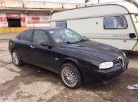 Dezmembrez Alfa Romeo 156 1.8ts din 1998