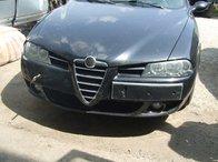 Dezmembrez Alfa Romeo 156, 1.9 diesel, an 2005, break, combi