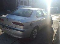 Dezmembrez Alfa Romeo 156 1.9 jtd an 1999
