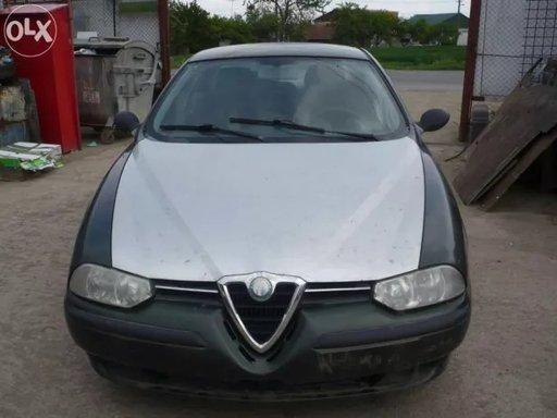 Dezmembrez Alfa Romeo 156 1.9 JTD