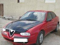 Dezmembrez Alfa Romeo 156 din 1998, 2.4d