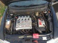 Dezmembrez Alfa Romeo 156 Selesspeed 2.0 benzina full,piele