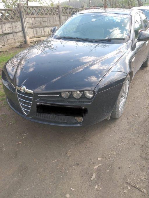 Dezmembrez Alfa Romeo 159 1.9jtdm 150cp
