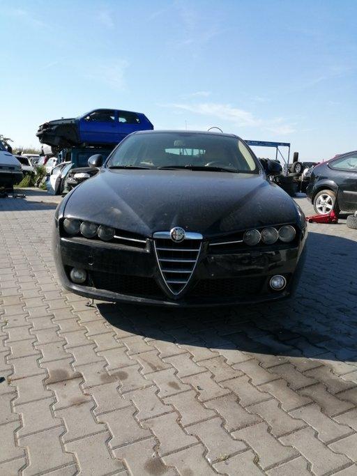 Dezmembrez Alfa Romeo 159 2006 SPORTWAGON 1.9 16V JTDm