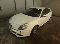 Dezmembrez Alfa Romeo GIulietta 2011