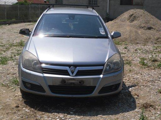 Dezmembrez Astra H 1,6 Twinport – Z16XEP, an 2006