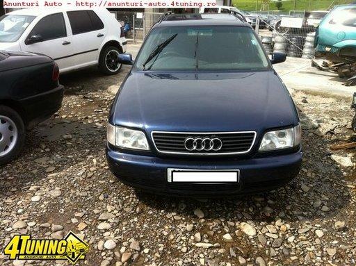 Dezmembrez Audi 100 A6 2 0i An 1995 Combi