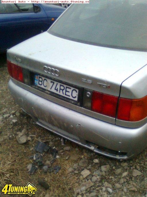 Dezmembrez Audi 100 A6 2 5tdi An 1996